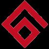 monolisix_logo